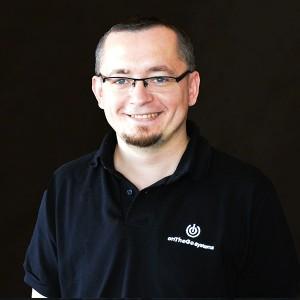 Konrad Karpieszuk